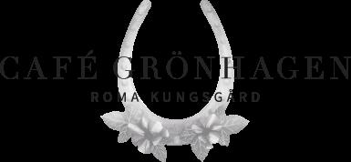 gronhagen-wide org-web