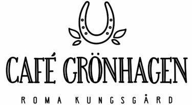 CafeGrönhagen_logo